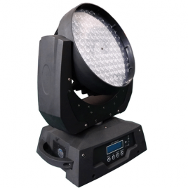 LQE MHY10803T - Led Moving Wash Zoom