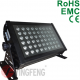 LQE TY4803 (LED Flood light)