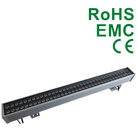 LQE WWY-7203 (LED Wall Washer)