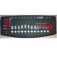 LQE YF-DMX 192 (192 kênh DMX)