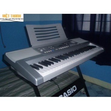 Casio CTK-810IN