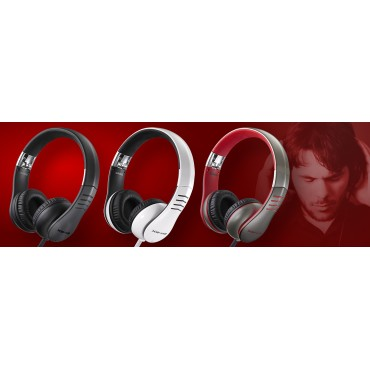 HeadPhone Casio H1, 2, 3