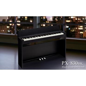 Casio PX-830