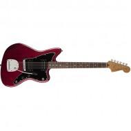 Fender Modern Player Jazzmaster® HH, Rosewood Fingerboard, Crimson Red