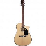 Fender CD-100CE V2