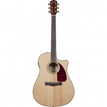 Fender CD-220SCE Ovankol