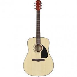 Fender CD-60 NAT