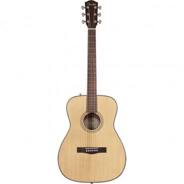 Fender CF-100 Folk