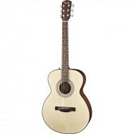 Fender FA-125S NAT