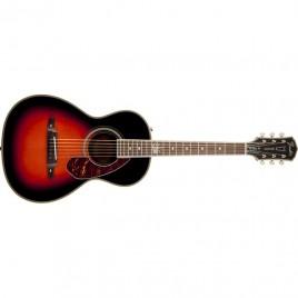 Fender Ron Emory Loyalty, Slope Jr, Sunburst