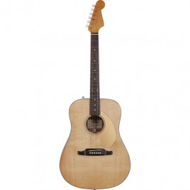 Fender Sonoran™ S