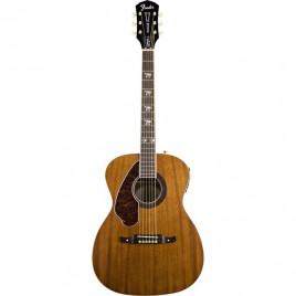 Fender Tim Armstrong Hellcat Left-Handed