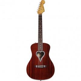Fender Alkaline Trio Malibu™