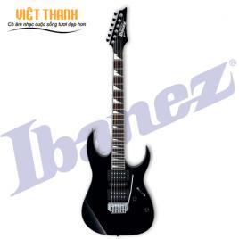 Guitar IBANEZ GRG170DX-BKN