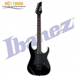 Guitar IBANEZ GRG250DX