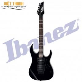 Guitar IBANEZ GRG270B