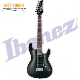 Guitar IBANEZ GSA60