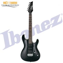 Guitar IBANEZ  GSA 60-BKN