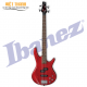 Guitar IBANEZ GSR200