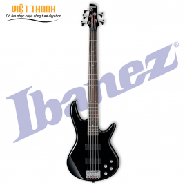 Guitar IBANEZ GSR205