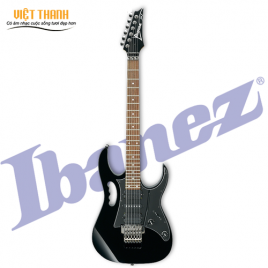 Guitar IBANEZ JEM-JR-BK