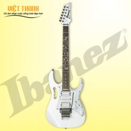 Guitar IBANEZ JEM555
