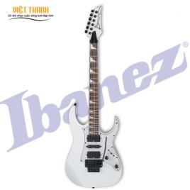 Guitar IBANEZ RG350-DXZ-WH