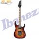 Guitar IBANEZ  RG420FBZ-NBF