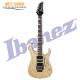 Guitar IBANEZ RG470AHZ