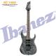 Guitar IBANEZ RG870QMZ-BI