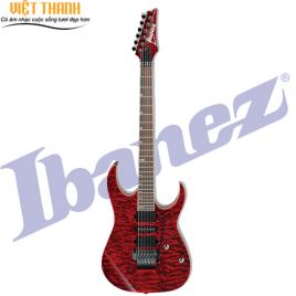 Guitar IBANEZ  RG870QMZ-RDT