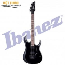 Guitar IBANEZ RGD320