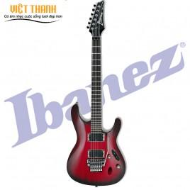 Guitar IBANEZ S420