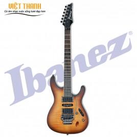 Guitar IBANEZ S770FM