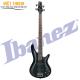 Guitar IBANEZ  SR300-IPT