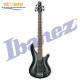 Guitar IBANEZ SR305-IPT
