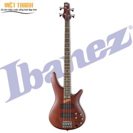 Guitar IBANEZ  SR500-BM