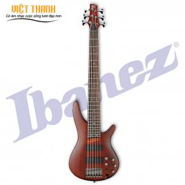 Guitar IBANEZ SR506
