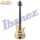 Guitar IBANEZ SR600
