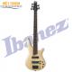 Guitar IBANEZ SR605