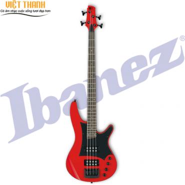 Guitar IBANEZ SRX 430-RD