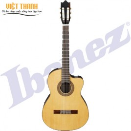 Guitar IBANEZ  G200 ECE