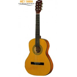 Guitar Lazer LG 826