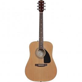 Fender FA-100 Ac Pack