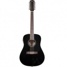 Fender CD-160SE 12-String