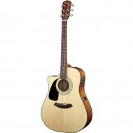 Fender CD-100CE