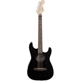 Fender Stratacoustic Black™