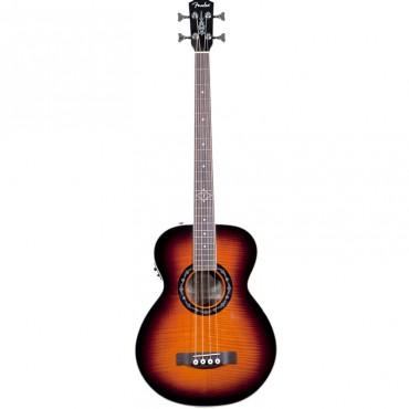 Fender T-Bucket™ Bass