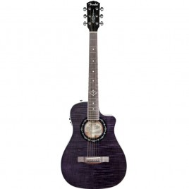 Fender T-Bucket™ 200 CE