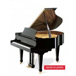 Kawai RX-6